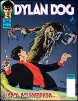 Dylan Dog # 24
