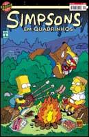 Simpsons # 20
