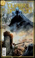 Liga da Justiça: A Guerra do Demônio #2