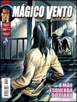 Mágico Vento #19