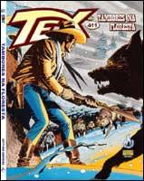 Tex #411
