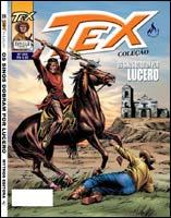 Tex Coleção #206