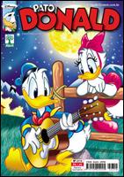Pato Donald # 2319