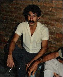 Fernando Bonini