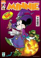Minnie # 15