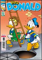 Pato Donald # 2317