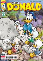 Pato Donald # 2324