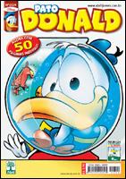 Pato Donald # 2329