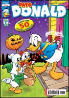 Pato Donald # 2327