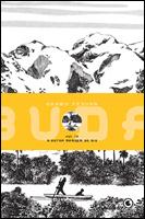 Buda # 3, de Osamu Tezuka