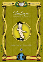 Chalaça, o amigo do imperador