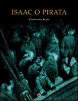 Isaac o pirata