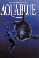 Aquablue # 2