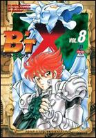 B'tX # 8