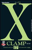 X # 17
