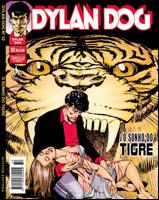 Dylan Dog # 32