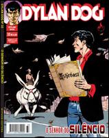 Dylan Dog # 33