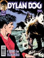 Dylan Dog # 30