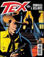 Tex # 426