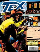 Tex # 431