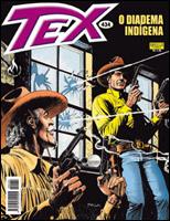 Tex # 434