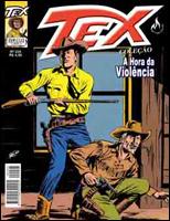 Tex Coleção # 225