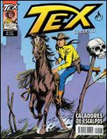 Tex Coleção # 227