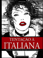 Tentação à Italiana
