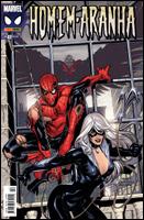 Homem-Aranha #42