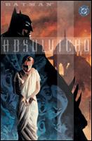 Batman Absolvição
