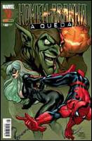 Homem-Aranha # 48