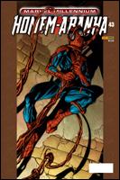 Marvel Millennium - Homem-Aranha # 43