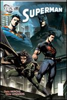 Superman # 32