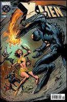 X-Men # 48