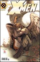 X-Men # 42