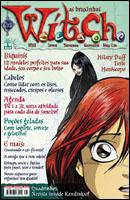 Witch #35