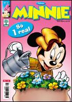 Minnie #6