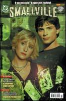 Smallville #7