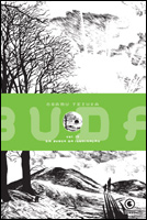 Buda # 4