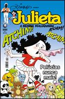 Julieta # 6