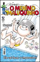 Menino Maluquinho # 6
