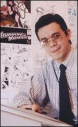 J. J. Marreiro