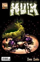 O Incrível Hulk # 16