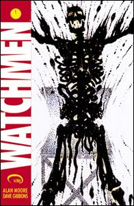 Watchmen - Volume 1