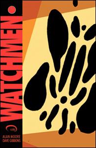 Watchmen - Volume 2