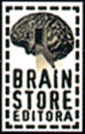 Brainstore Editora