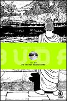 Buda # 12