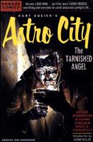 Astro City - O Anjo Caído