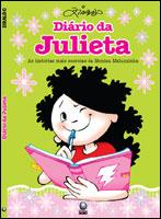 Diário da Julieta