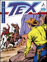 Almanaque Tex # 28